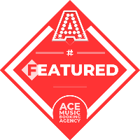 Let's Funk! on ACE Music Booking Agency